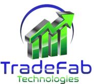 Tradefab Technologies